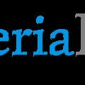 IberiaPC (@iberiapc) Avatar