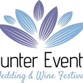 Hunter events (@hunterevents) Avatar