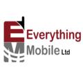 Everything Mobile Ltd (@everythingmobileltd) Avatar