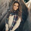 Jessika Gerste (@jessikagerste1) Avatar