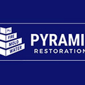 Pyramid Restoration (@pyramidrestorationla) Avatar