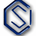 Construction Supply Inc (@constructionsupplytx) Avatar