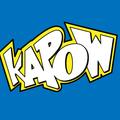 Kapow Press (@kapowpress) Avatar