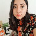 Iza (@izacoa) Avatar