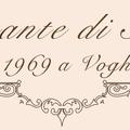 Mercante di Sogni - Bomboniere-Stampati - Voghera (@mercante) Avatar
