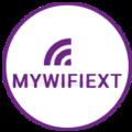 Netgear WiFi Extender Setup | www.mywifiext.net (@rozersamith) Avatar