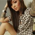 (@donna_st_lucia) Avatar