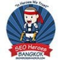 SEO Heroes Bangkok Co., Ltd (@seoheroesbangkok) Avatar