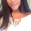 Michelle Tonga (@michelle_tonga) Avatar