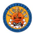 Kunyu Mountain Shaolin Kung Fu Academy (@kunyumountain66) Avatar