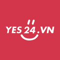 yes24. (@yes24vn) Avatar
