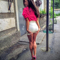 Jennifer Vietnam (@jennifer_vietnamisrobots) Avatar