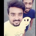 Sahin Ahmed (@crossfitpfr3) Avatar