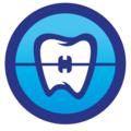 Orthodontist Westchester (@orthodontistwestchester) Avatar