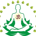 Yoganandham Rishikesh (@yoganandham) Avatar