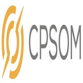 Centerpoint School of Ministry (@cpsom) Avatar