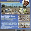 New Construction Homes in San Diego (@newhomescarmelvalleysandiego) Avatar