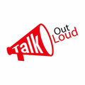 Talk Out Loud (@talkoutloud) Avatar