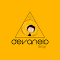 Design Devaneio (@designdevaneio) Avatar