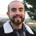 Erik Machuca (@erikmachuca) Avatar
