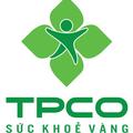 Thao Duoc TPCO (@thaoduoctpco) Avatar