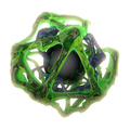 Organic Element (@organicelement) Avatar