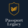 (@passportlegacyae) Avatar