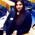 Ayesha Nasir  (@rationalesolutions) Avatar