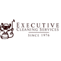 Executive Cleaning Services LLC Dallas (@executivecleaningdallas) Avatar