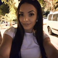 Alessia Bailey (@alessiabailey) Avatar