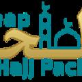 cheap hajj packages (@cheaphajjpackages) Avatar