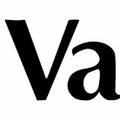 Vanmar (@vanmark) Avatar