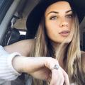 Andrea Guatemala (@andrea_guatemala) Avatar