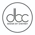 Cheyney (@designbycheyney) Avatar