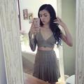 Jasmine Kosovo (@jasmine_kosovo) Avatar