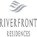 Riverfront Residences Condo (@riverfrontresidencescondo) Avatar