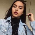 Nora Grimes (@noragrimes) Avatar