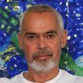 Steve Lamboo  (@stevelamboo) Avatar