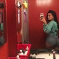 Courtney Guadalajara (@courtney_guadalajara) Avatar