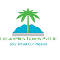 Leisureflies Travels Pvt Ltd (@leisureflies) Avatar