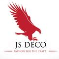 JS Deco (@jsdecouk) Avatar