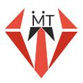 Mount Web Tech (@techmount) Avatar
