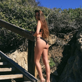 Stephanie Montevideo (@stephanie_montevideo) Avatar