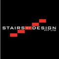Ryan Hassall (@stairsbydesign02) Avatar
