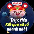 XSMT - KQXSMT - Kết quả xổ số miền Trung hôm  (@ketquaxosomientrung) Avatar