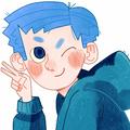 Will (@singular) Avatar