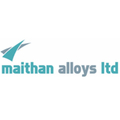 Maithan Alloys (@maithanalloys) Avatar