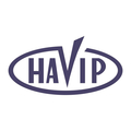 HAVIP IP LAW FIRM (@havip) Avatar