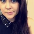 Kimberly Chad (@kimberly_chad-shinnies_yesterday) Avatar