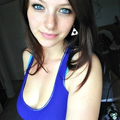 Amanda Cambodia (@amanda_cambodia) Avatar